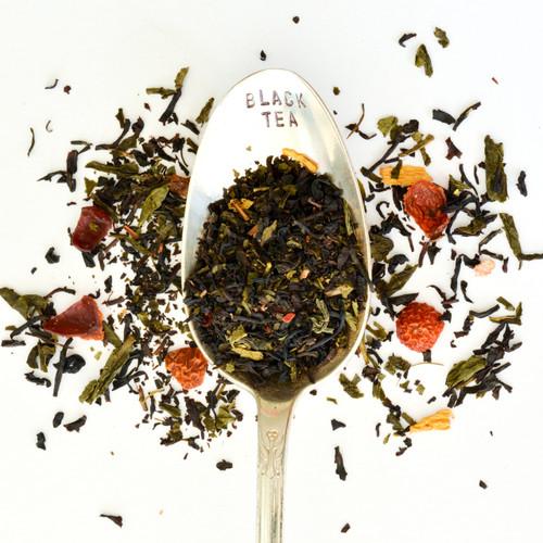 Prairie Passion Black Tea