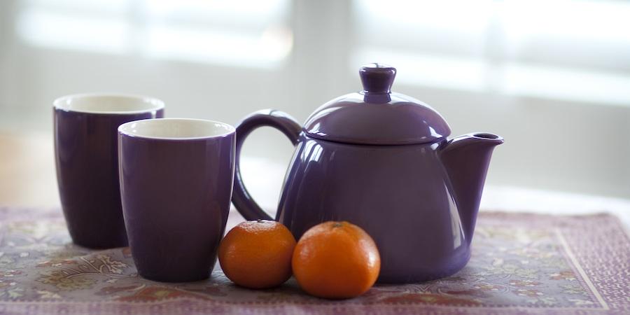 teapotlifestyle2.jpg