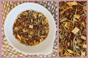 Lemon Sunset Rooibos