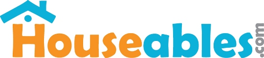 .com-logo.jpg-540x119.jpg