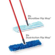 Mop Refill Variation