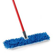 Mop Refill Blue