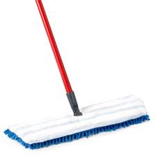 Mop Refill White