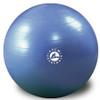 Exertools Gymball - Blue 65cm