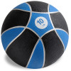 Exertools 10 pound Hard Shell Exball