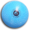 11lb Soft Shell Exball
