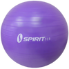 Gymball 65cm