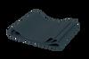 Latex Free Flatbands Super Heavy