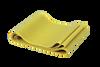 Latex Free Flatbands Light