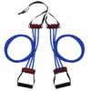 Triple Trainer Cable - R9 Resistance Cables - 90lbs - Black image