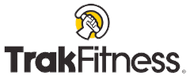 Trak Fitness LLC