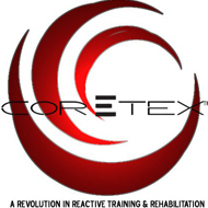 CoreTex