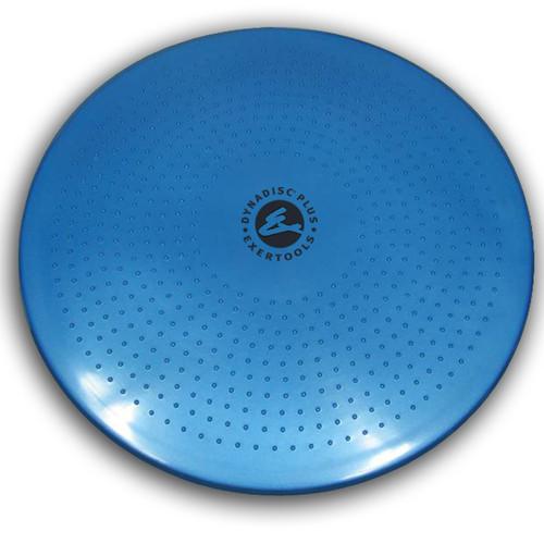 DynaDisc Plus Balance Cushion - Blue