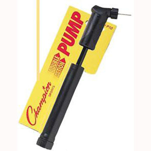 P10 Personal Hand Pump