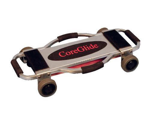CoreGlide Reactive training board