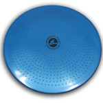 DynaDisc Plus Balance Cushion - Blue