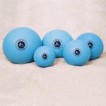 Set of Soft Shell Exball Medicine Balls