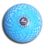 2lb Soft Shell Exball
