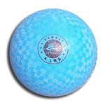 4lb Soft Shell Exball