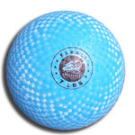 7lb Soft Shell Exball