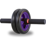 Advanced Ab Wheel with Brake