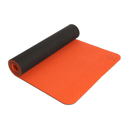"Powerhouse PRO Mat 24"" x 72"" x 9.5mm"
