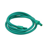 R1 Resistance Cable 5ft- 10lb Teal image