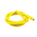 R7 Resistance Cable 5ft - 70lb  Yellow image