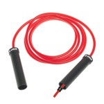 Weighted Speed Rope - .75lbs- Red image