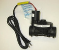 "1"" SOLENOID VALVE FOR H30 PART #550055"