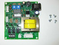 Circuit Board for Hallett Series Systems - E100065
