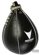 ProForce Thunder Speedbag