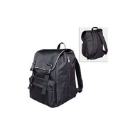 ProForce® Expandable Backpacks - Black