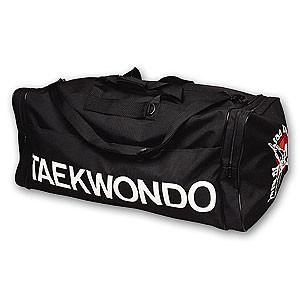 "ProForce ""Grande"" Tae Kwon Do Bag"