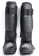 TC 2000 Shin and Instep Guard