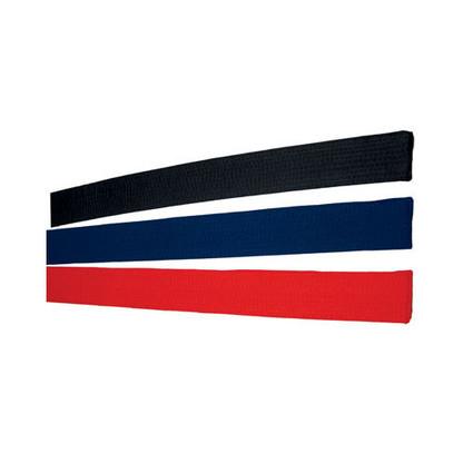 Extra Wide Belt
