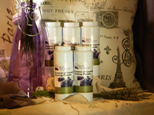 Essence of Lavender Dusting Powder