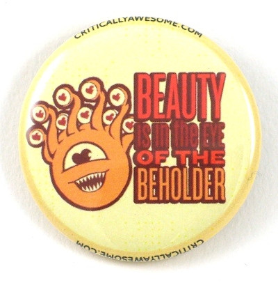 beauty is in the eye of the beholder essay tok beauty is in the beauty is in the eye of the beholder essay