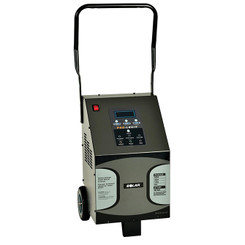 Intelligent Wheeled Charger with Engine Start - PL3730