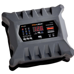 Intelligent Battery Charger / Maintainer - PL2320