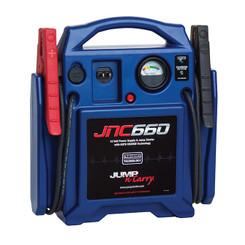 Jump Starter - JNC660