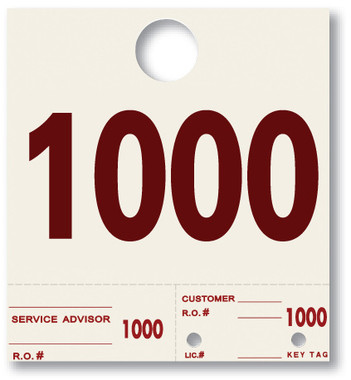 1000 - 1999