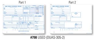 inventory form thevillas co