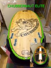 Elite Chubbernaut Wake Surfer
