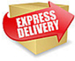 express-delivery.jpg