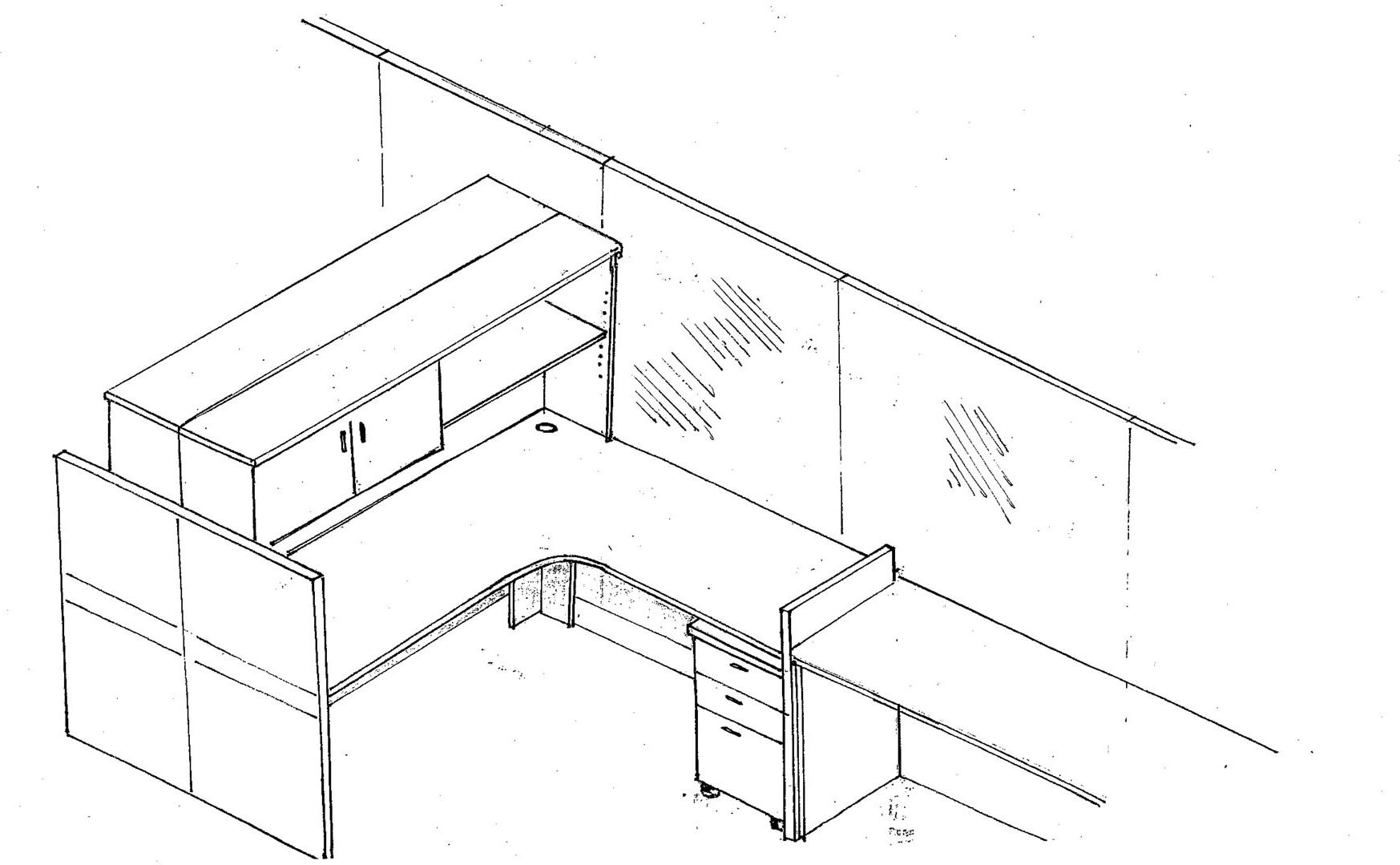 uni-sketch2.jpg