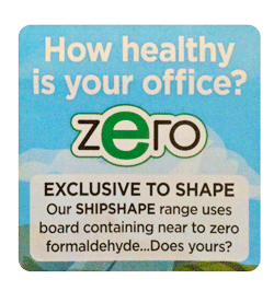 zero-formaldehyde-badge-250wx266h.png