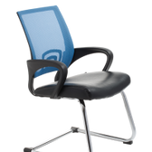 View Visitor Chair