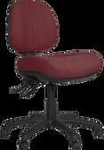 Sahara Typist Chair - Medium Back