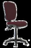 Sturt High Back Chair